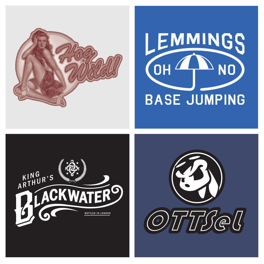 Base Jumping_FB