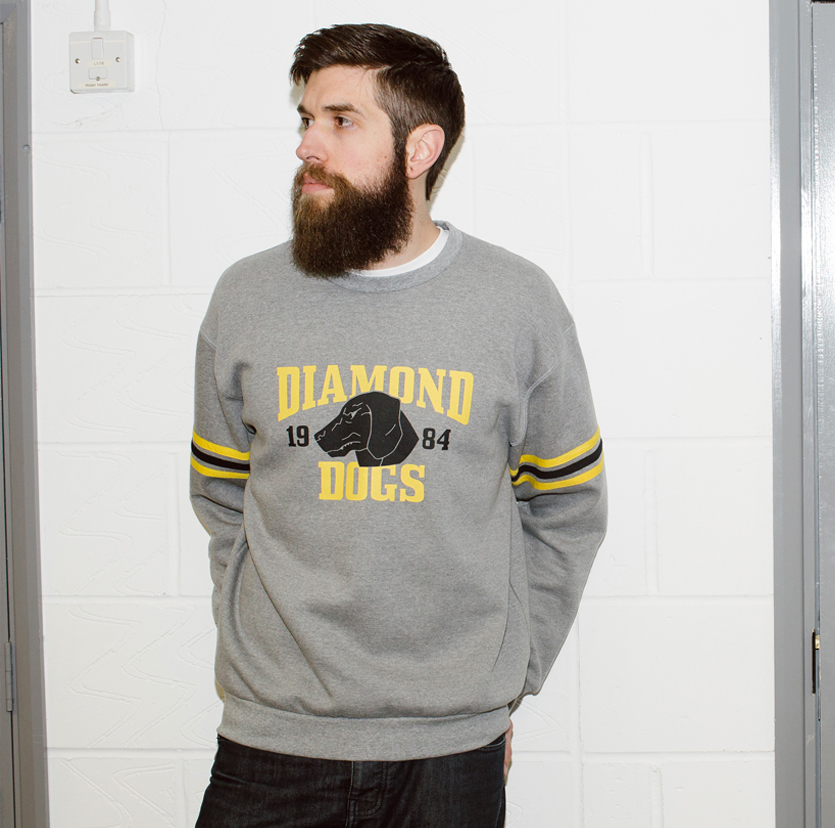 Diamond Dogs sweater_guys lifestyle