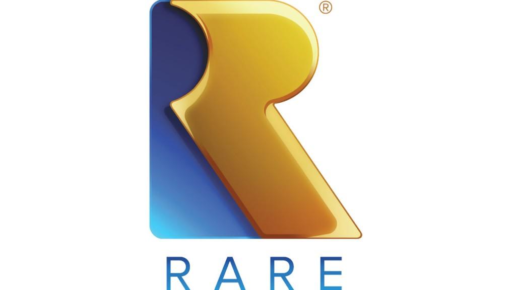 Rare logo_Twitter