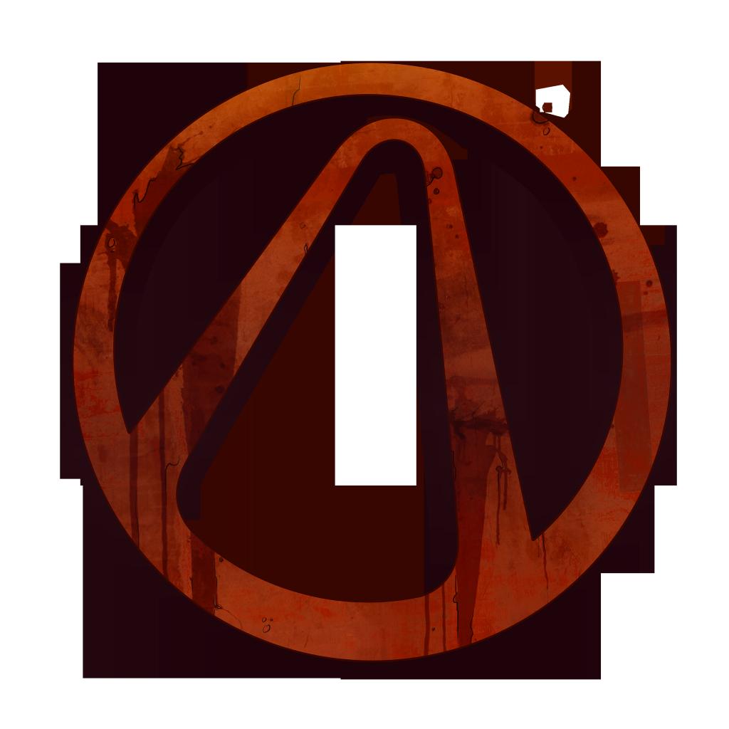 BL2_VaultSymbol
