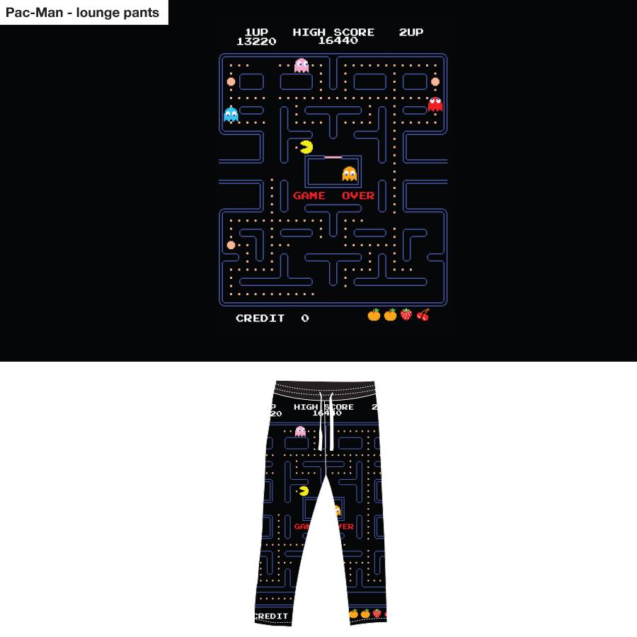 concept_art lounge pants3