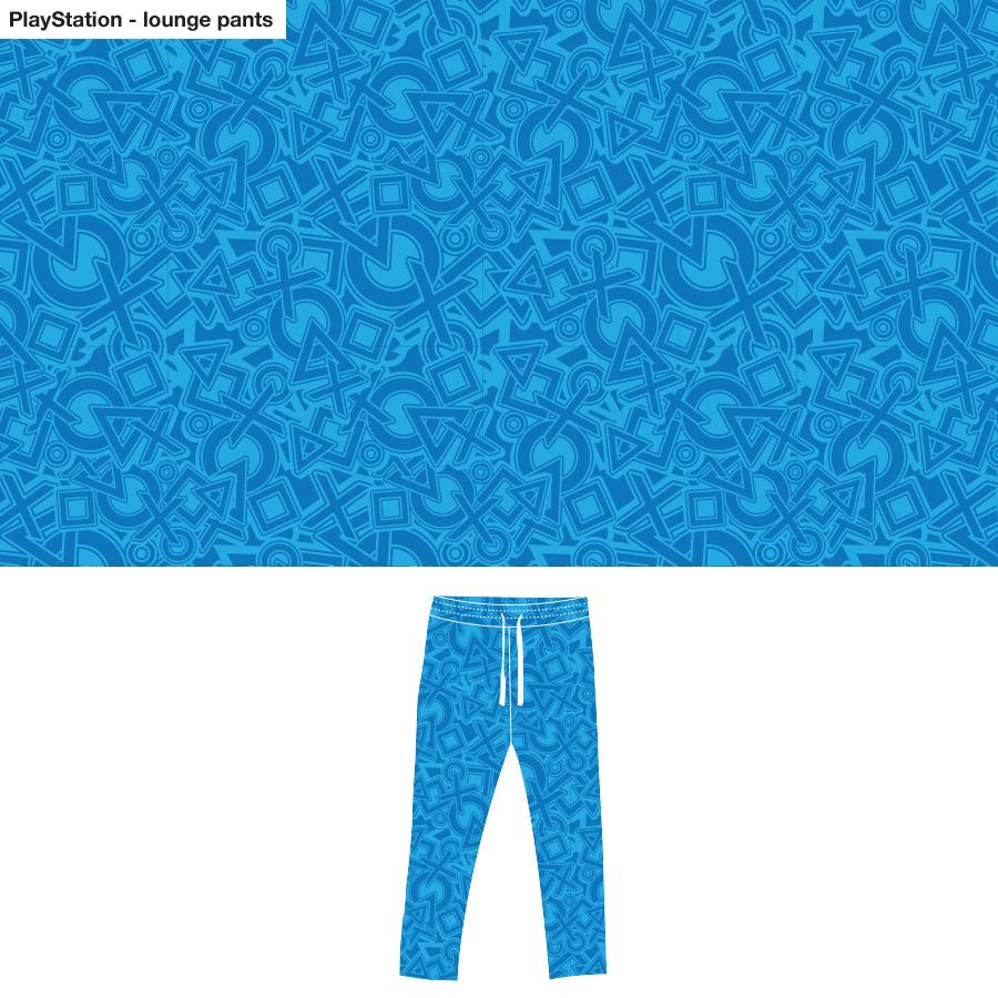 concept_art lounge pants2