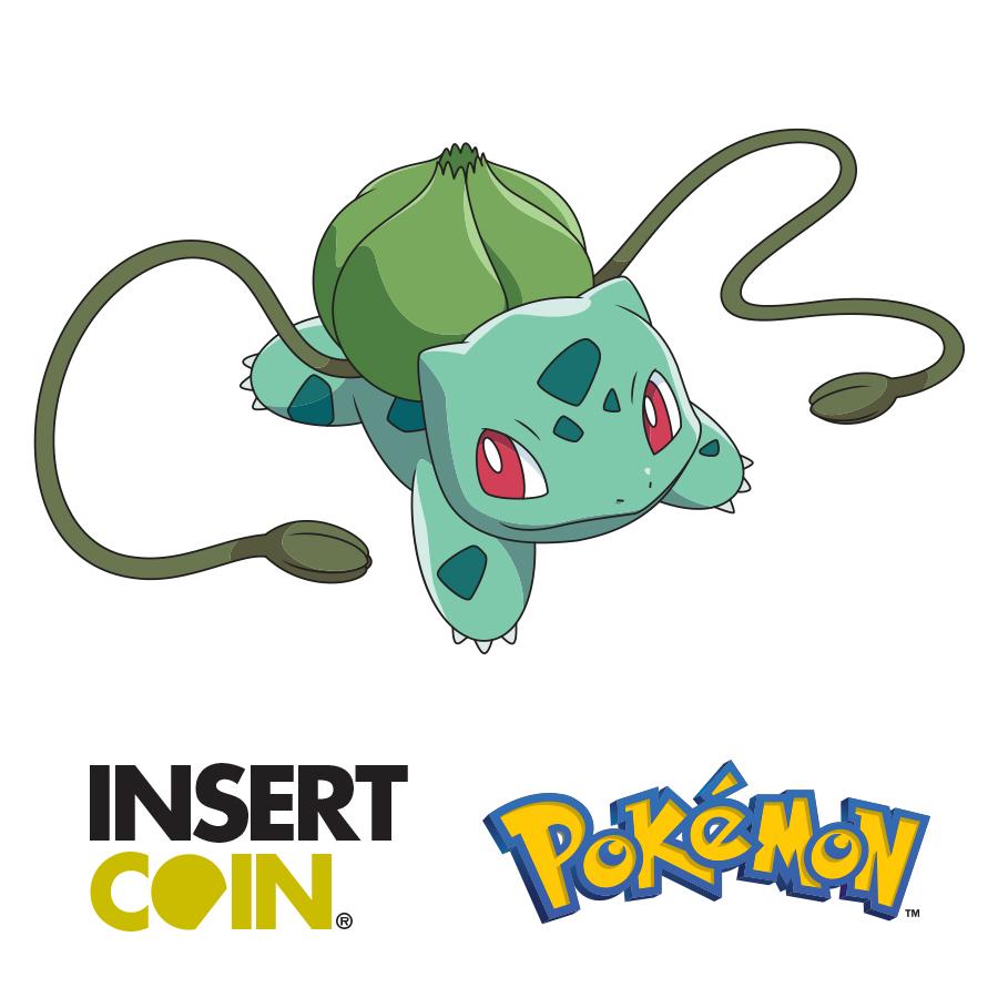 Pokémon announce 4