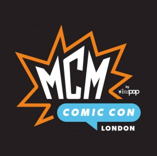 COME AND VISIT US AT MCM EXPO LONDON!