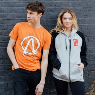 WUB! WUB! WUB! NEW BORDERLANDS RANGE NOW LIVE!