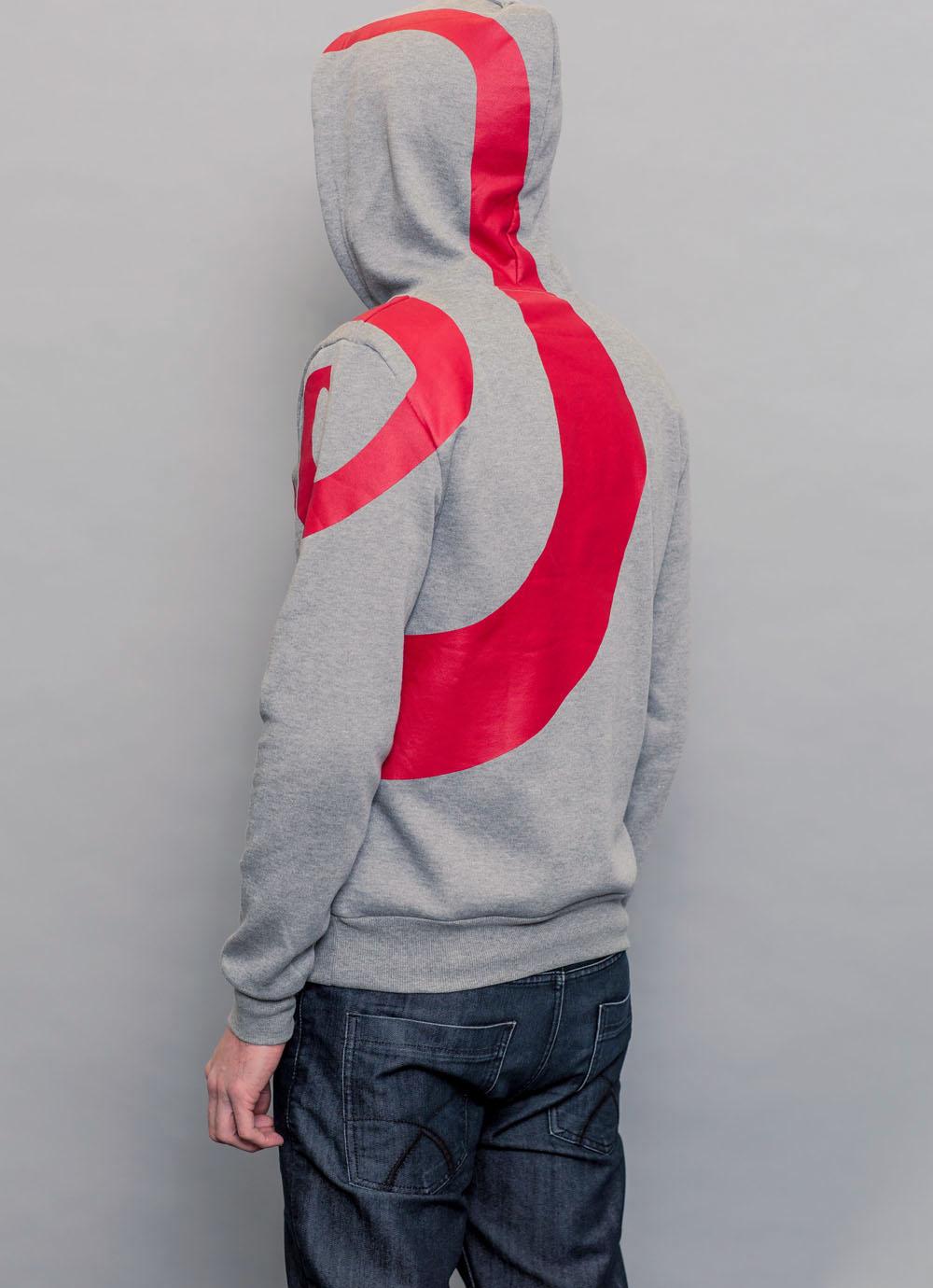 Sweaters Womens