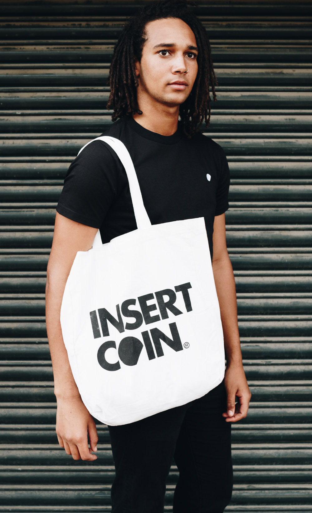 llll Insert Coin Clothing discount codes for November Verified and tested voucher codes Get the cheapest price and save money - mcaccounts.ml