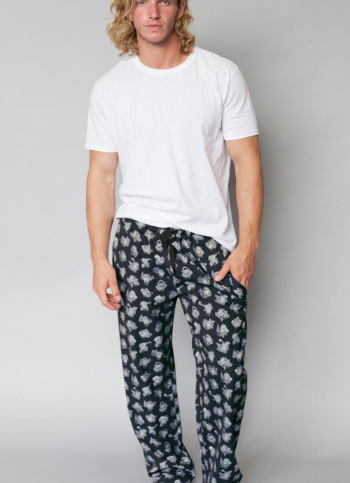 CL4P-TP Lounge Pants