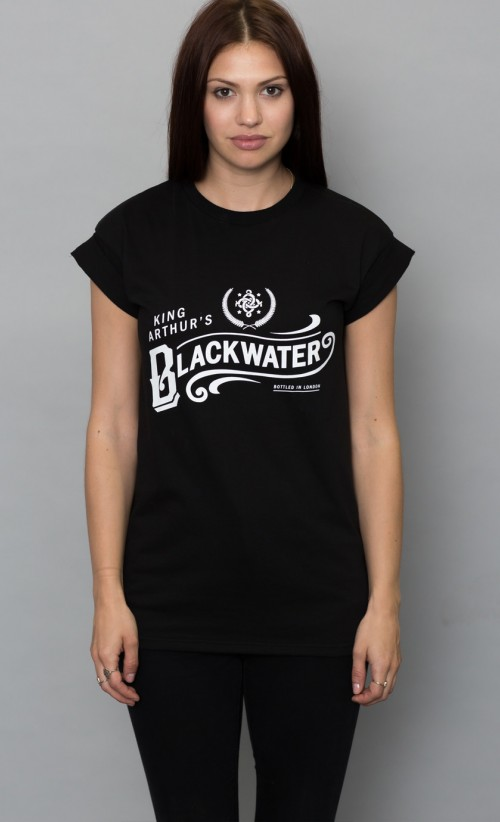 Blackwater (girly fit)