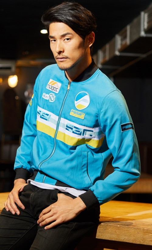 Feisar Racing Team