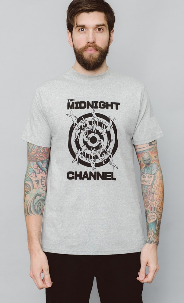 The Midnight Channel