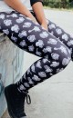 CL4P-TP Leggings